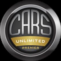 CAZebbug-logo-small