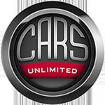 carsunlimitedmalta.com